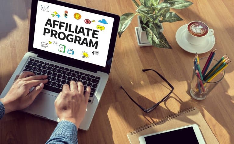 How to Setup an Affiliate Program That Gets the Cash Flowing